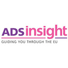 Ads-insight